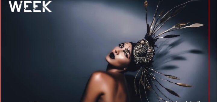torino fashion week 2020
