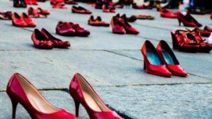violenza contro le donne 25 novembre