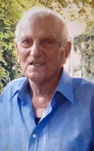 Piero Valle