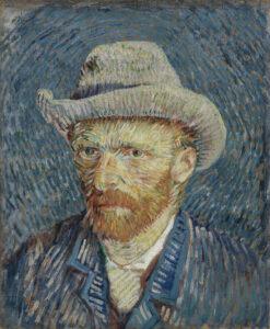 Vn Gogh