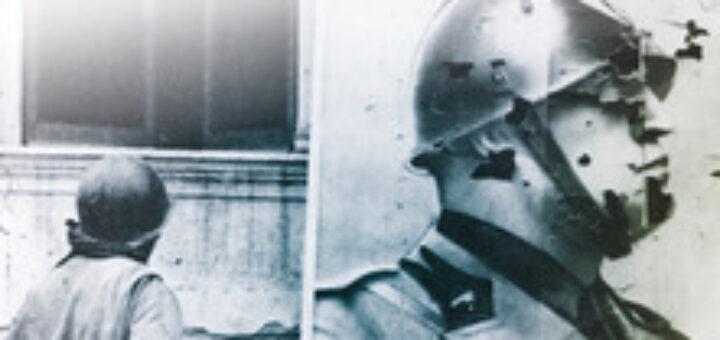 La guerra fascista Gianni Oliva
