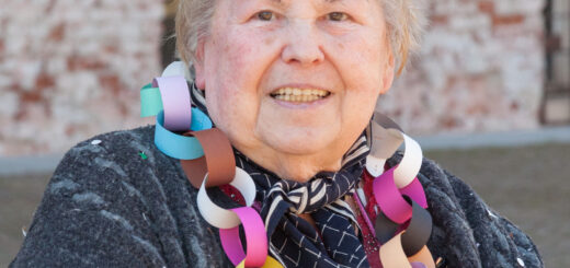 Lidia Dettoni