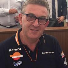Giuseppe Quattrocchio presidente usd Salsasio