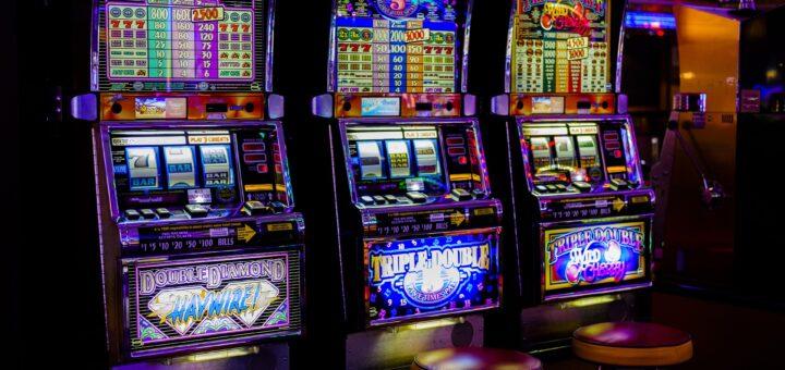 gioco d' azzardo