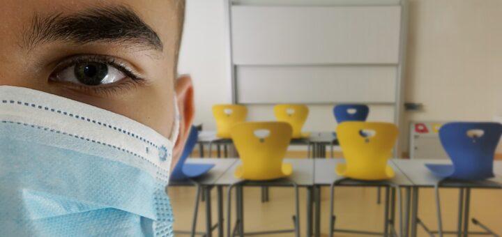 test rapidi a scuola