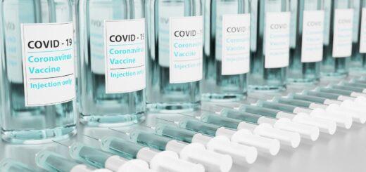 vaccinazioni medici