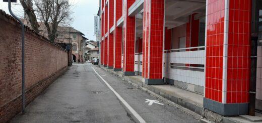 giunta cantiere led consiglio città che cresce