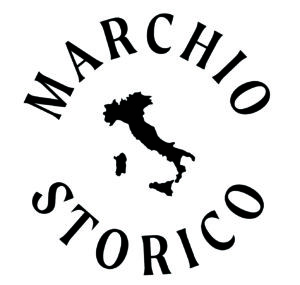 marchio storico galup