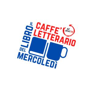 caffè letterario mercoledì gruppo di lettura