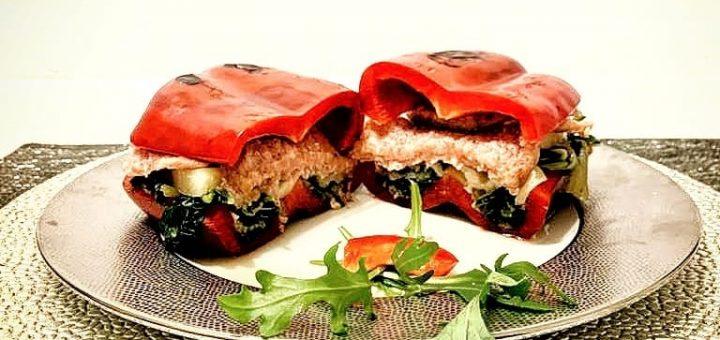 pepesandwich