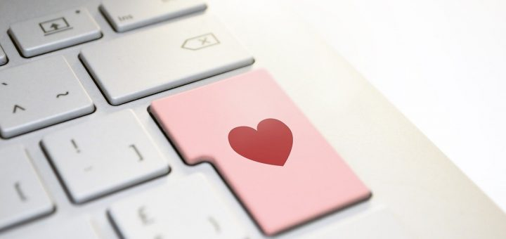 AMORE ONLINE