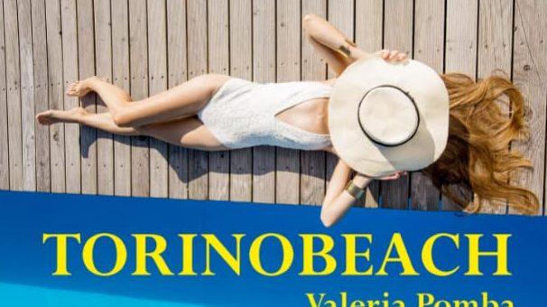 valeria pomba torino beach valeria pomba
