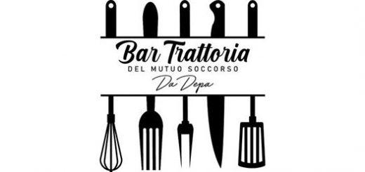 soms bar trattoria vinovo