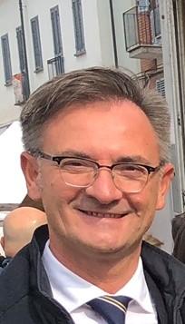 giunta Carignano